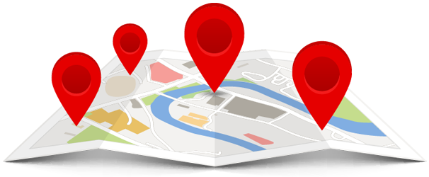 web location gxe